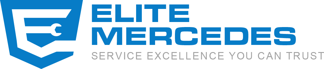 Elite Mercedes logo